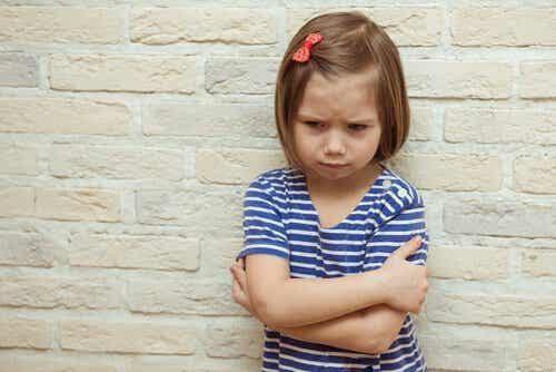 Szantaż emocjonalny – jak wpływa na nasze dzieci?