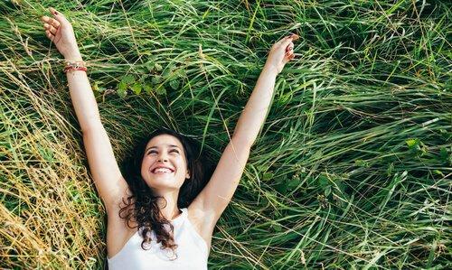 Optymizm i zdrowie: czy są ze sobą związane?
