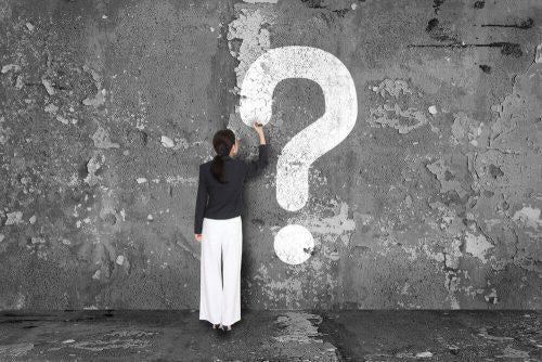 Technika pytania o cud: na czym polega?