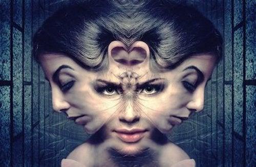Różne oblicza narcyzmu – z którymi masz do czynienia?