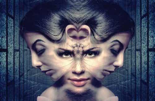 Różne oblicza narcyzmu - z którymi masz do czynienia?