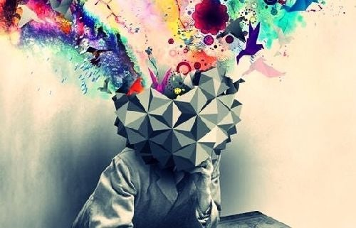 Twórczy umysł