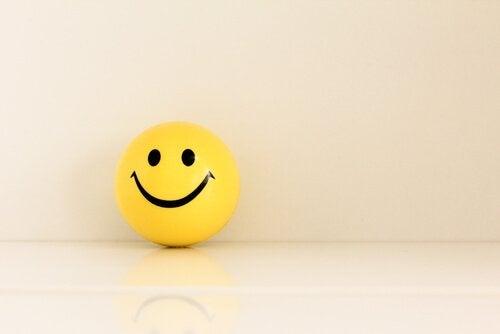 Pozytywny język – użyj go, aby zmienić swoje nastawienie do życia