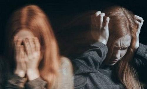 Osobowość skłonna do uzależnień - 7 cech charakterystycznych