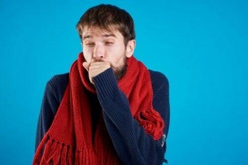 Zaburzenia pozorowane, czyli udawanie chorego