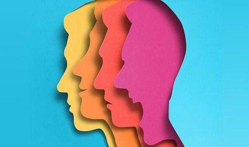 Hormony i nastroje z nimi związane - poznaj 6 najważniejszych