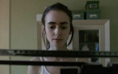Anoreksja - 5 filmów pomagających zrozumieć to zaburzenie