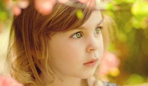 Ulubione dziecko: skutki faworyzowania wśród rodzeństwa