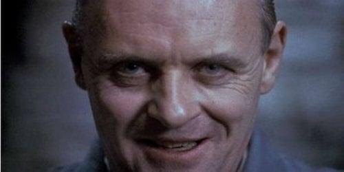 Horrory psychologiczne – 11 najciekawszych filmów