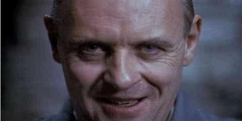 Horrory psychologiczne - 11 najciekawszych filmów