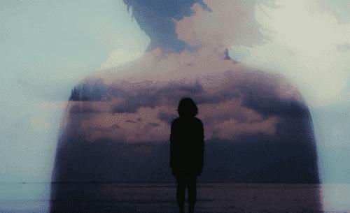 Język depresji - co musisz o nim wiedzieć