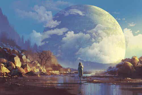 Utopia - czy wiesz czym tak naprawdę jest?