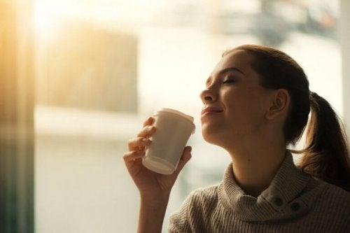 Powrót do codziennej rutyny po świętach – 5 wskazówek