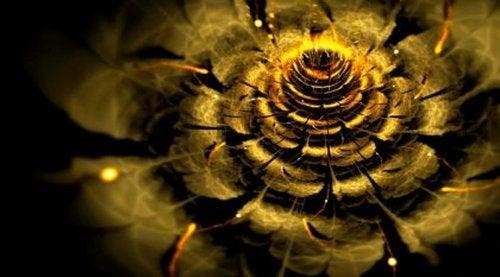 Sekret Złotego Kwiatu - chiński taoistyczny podręcznik medytacji