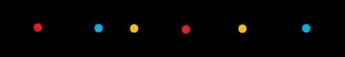 logo przyjaciele