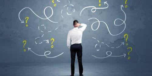 Myślenie odwracalne: pokonaj lenistwo kognitywne