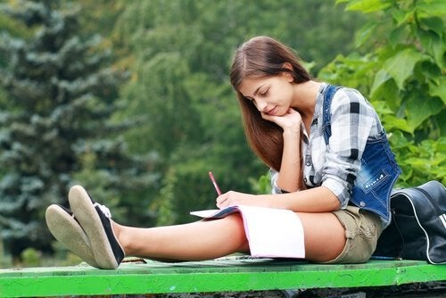 Motywacja uczniów –jak zachęcić do niej młodzież?