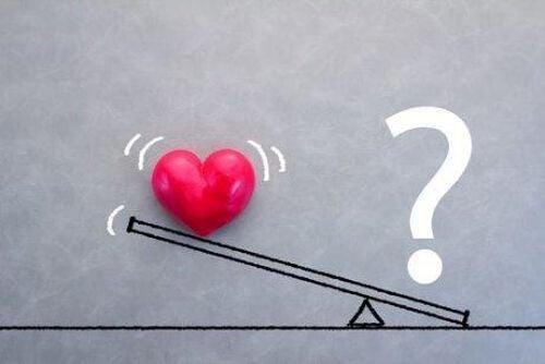 Kiedy niepełność w związku jest silniejsza niż miłość