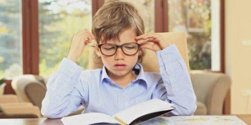 Odrabianie pracy domowej - jak zachęcić do niej dziecko?