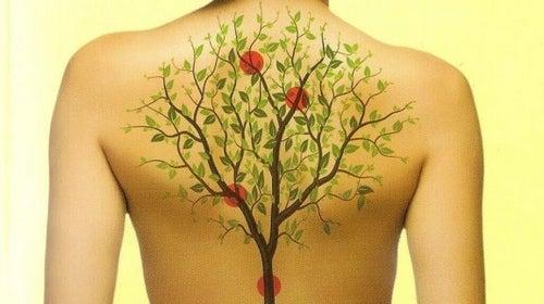 Stłumione emocje - w jaki sposób nasze ciała je przechowują?