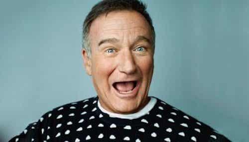 Robin Williams i jego złote cytaty, które warto znać