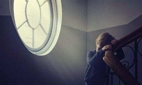 Zdrowie psychiczne dzieci - jak wpływają na nie rodzice?