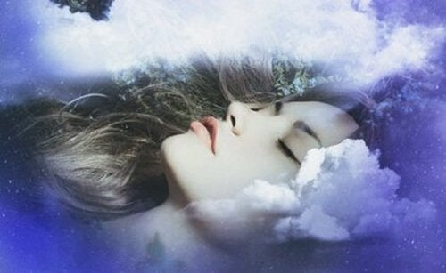Faza REM - dlaczego jest najważniejszym etapem snu?