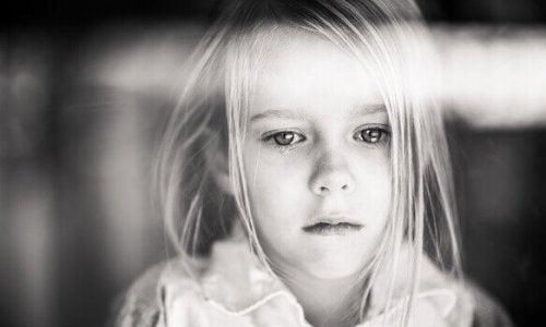 Ból przewlekły u dzieci: przeoczona choroba