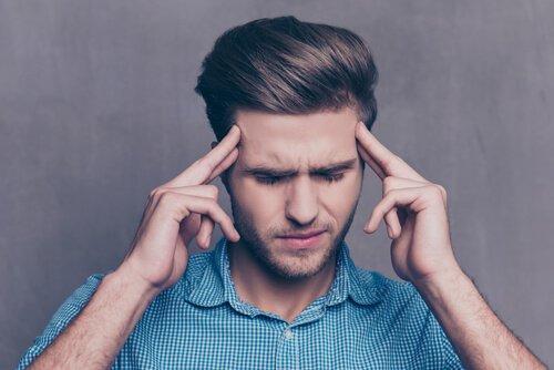 Trzymanie urazy – czy może źle wpłynąć na Twoje zdrowie?