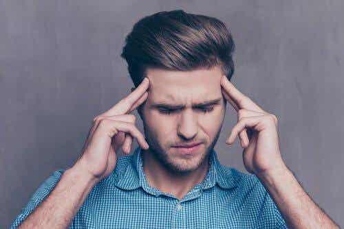 Trzymanie urazy - czy może źle wpłynąć na Twoje zdrowie?