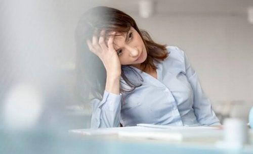 Psychoterapia: 5 powodów, przez które może zawieść