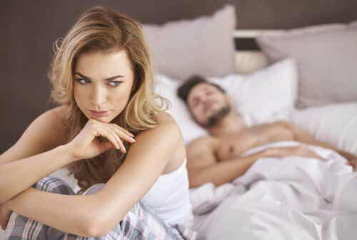 Samoświadomość i seksualność - jak są ze sobą powiązane?