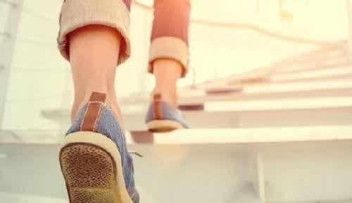 Zmiana nawyków: 6 kroków do sukcesu