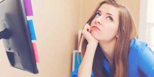 Rodzaje prokrastynacji: poznaj 5 sposobów zwlekania