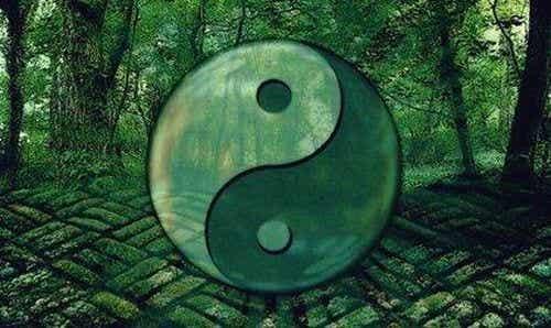 Cytaty Laozi, które pomogą Ci się rozwijać