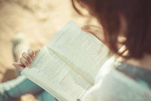 Przezwyciężyć lęk - 7 książek, które Ci w tym pomogą