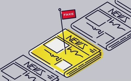 Fałszywe wiadomości – jak je rozpoznać?