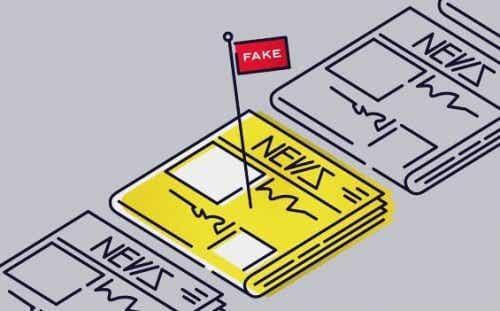 Fałszywe wiadomości - jak je rozpoznać?