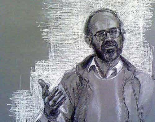 Martín-Baró i psychologia wyzwolenia - poznaj tę interesującą postać i jego pracę