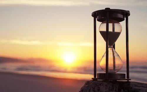 Cierpliwość poznawcza czyli świat bez pośpiechu - poznaj bliżej tę ważną kwestię!