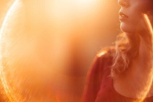 Duchowość pomaga radzić sobie ze stresem