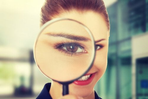 Ciekawość - czy przyczynia się do wzrostu inteligencji?
