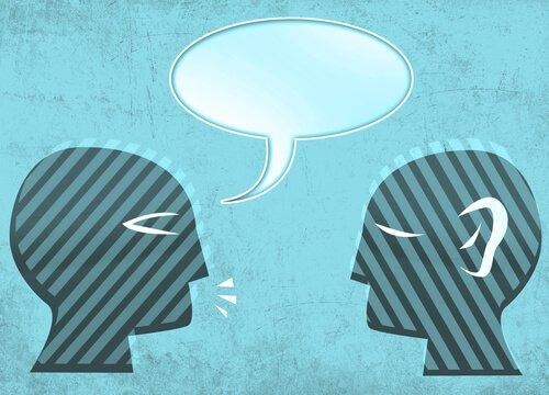 Scysje słowne: prowadź je mądrze, by nie niszczyć relacji
