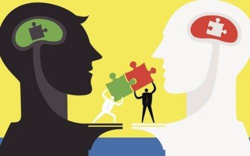 Negocjacje - jak wpływa na nie stres