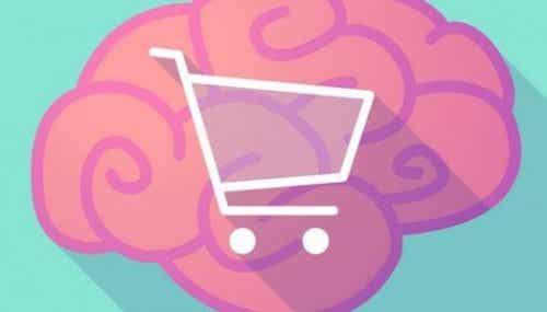 Psychomarketing: psychologia zakupów