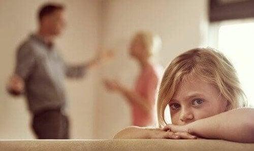 Nadpobudliwe dzieci.