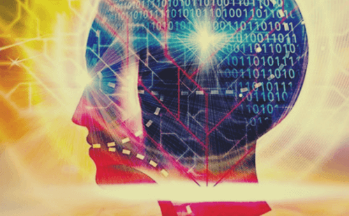 Najnowsze technologie – czy zmieniają sposób działania mózgu?