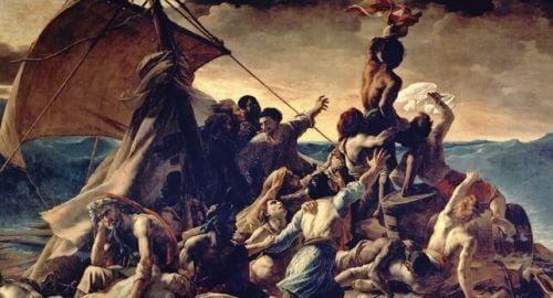 Statek Głupców - 3 lekcje, jakie wyciągamy z tego mitu
