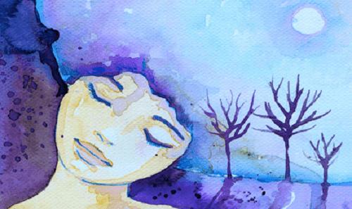 Pochodzenie emocji - cała opowieść