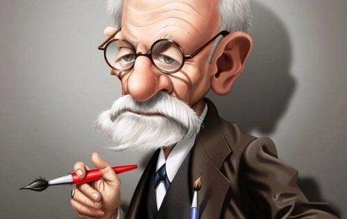 Sigmund Freud – dlaczego był rewolucjonistą?
